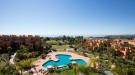 1 bedroom Apartment for sale in Marbella, Andalucia...