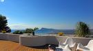3 bed Apartment for sale in Altea, Valencia, Spain