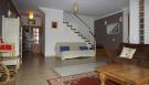 3 bed Town House in Praia da Luz, Algarve...