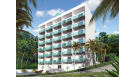 Apartment for sale in Basseterre, Frigate Bay...