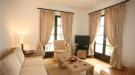 2 bedroom Town House for sale in Albufeira, Algarve...