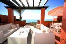 2 bedroom Apartment in Marbella, Andalucia...