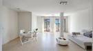 3 bedroom Villa for sale in Benahavis, Andalucia...