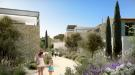Marseillan Villa for sale