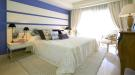 3 bed Apartment in Marbella, Andalucia...