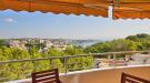 Apartment in Bendinat...