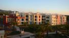 Apartment for sale in Porto Colom...