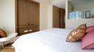 Apartment in Porto Colom...