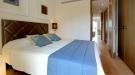 Apartment for sale in Porto Colom...