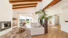 3 bed Town House for sale in Nova Santa Ponsa...
