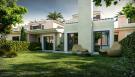 Town House in Nova Santa Ponsa...