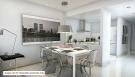 Apartment for sale in Colonia de Sant Pere...