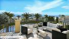 2 bedroom Apartment for sale in Colonia de Sant Pere...