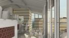 1 bed new development for sale in Province Of Arezzo...