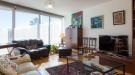 3 bed Apartment for sale in Lisbon, Lisbon, Portugal