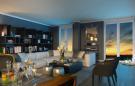 new Apartment in 60327 Frankfurt am Main...