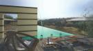 new development in Province Of Arezzo...