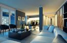 2 bed new Apartment for sale in 60327 Frankfurt am Main...