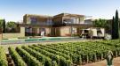 Villa for sale in Promenade de la Corniche...