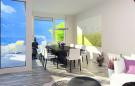 1 bed new Apartment for sale in 60327 Frankfurt am Main...