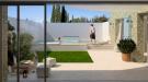 Villa for sale in Sentier des Pecheurs...