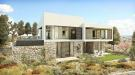 5 bed new development in Cyprus, Paphos, Paphos...