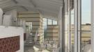 new development for sale in Province Of Arezzo...