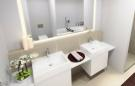 new Apartment for sale in 60327 Frankfurt am Main...