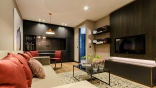 1 bed Apartment for sale in Lisbon, Lisbon, Portugal