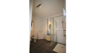 Apartment in Portimao, Algarve...