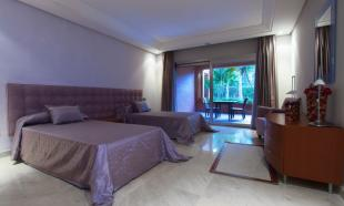 Penthouse for sale in Marbella, Andalucia...