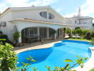 3 bedroom Villa for sale in Algarve, Vilamoura