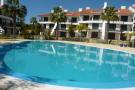 Apartment in Algarve, Vilasol