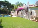 4 bedroom Villa for sale in Algarve, Vilamoura