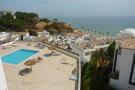 Apartment in Algarve, Olhos De Agua