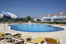 Apartment in Algarve, Alvor
