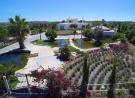 5 bedroom Villa for sale in Algarve, Carvoeiro