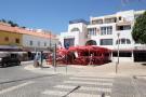 2 bed Apartment in Carvoeiro, Algarve