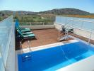 3 bed Town House for sale in Albufeira, Algarve