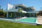 new development for sale in Carvoeiro, Algarve