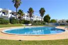 2 bedroom Apartment in Albufeira, Algarve