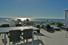 Penthouse for sale in Olhos D'agua, Algarve