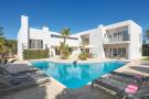 Detached Villa for sale in Quinta Do Lago, Algarve