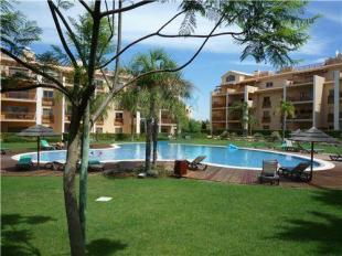 3 bedroom Apartment in Algarve, Vilamoura