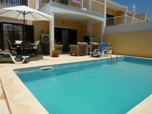 Town House for sale in Algarve, Albufeira
