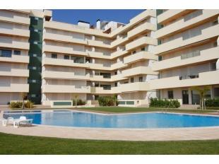 Algarve Apartment for sale