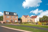 Redrow Homes, The Heathfields