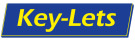 Key-Lets, Downham Market branch logo