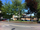 property for sale in St Anns Inn,