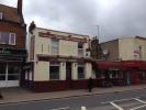 property for sale in White House,